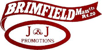 J & J Auction Acres
