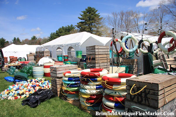Photos from brimfield flea market 2015 may part 1 for Antique fairs and flea markets 2016