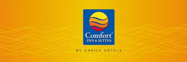 Comfort Inn & Suites Colonial