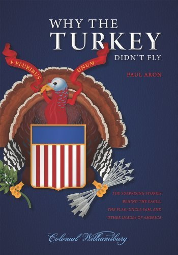Why the Turkey Didn't Fly