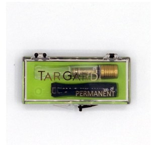 Boquilha Targard Permanent