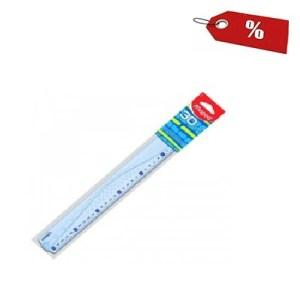 Régua Essencials 50cms - Maped