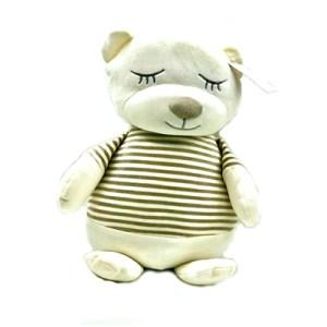 Peluche Urso - 30cm