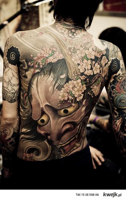 Tebori-tattoos-34674312-438-694