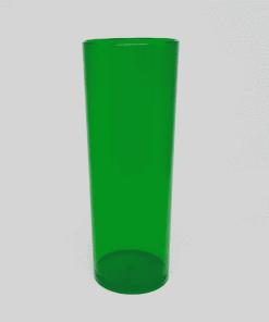 LONG-DRINK-VERDE-BANDEIRA-TRANSLUCIDO