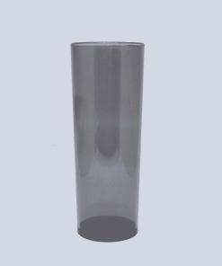 copos long drink LONG-FUME