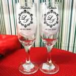 taca-de-champanhe-gallant-personalizada-lj