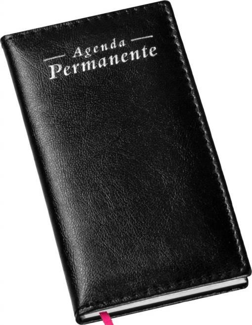 Agenda personalizada de Bolso 2022