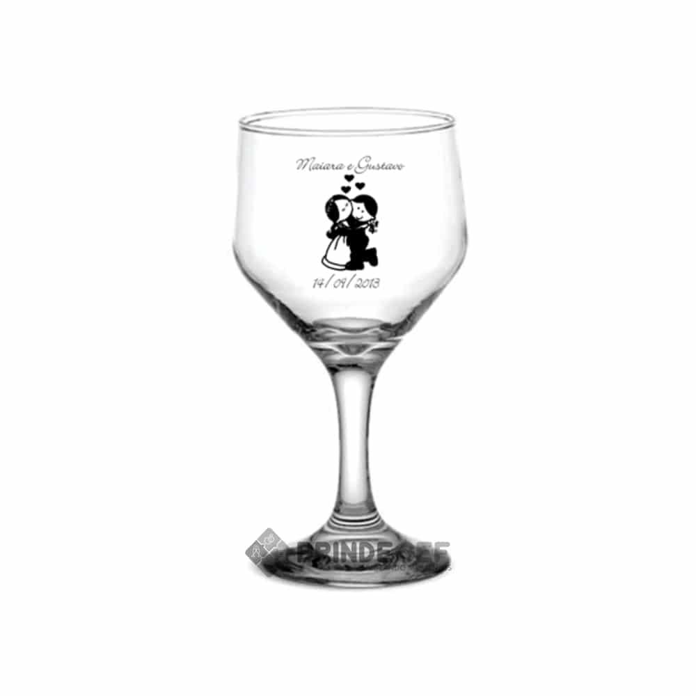 Taça-de-Vidro-Personalizada-Bistrô-para-Vinho Branco