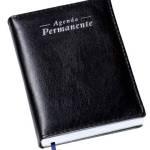 agenda-compacta-preta-531