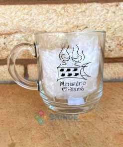 caneca-de-vidro-aspen-ministerio-el-sama