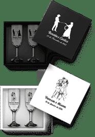 Lembrancinhas para Casamento Personalizadas 69