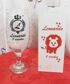 kit-taca-floripa+caixinha-leonardo-2-aninhos