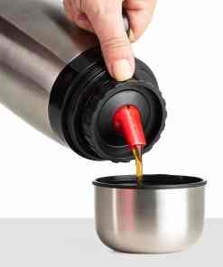 Garrafa-Termica-1-Litro-Inox-