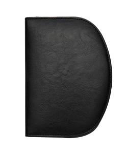 Kit-Manicure-15-Pecas-PRETO-4072d1-1504707709