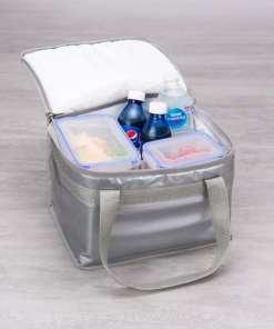 Bolsa-Termica-13-Litros-e Pvc Personalizadas