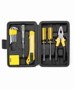 Kit-Ferramenta-11-Pecas-9325d3-1553719754