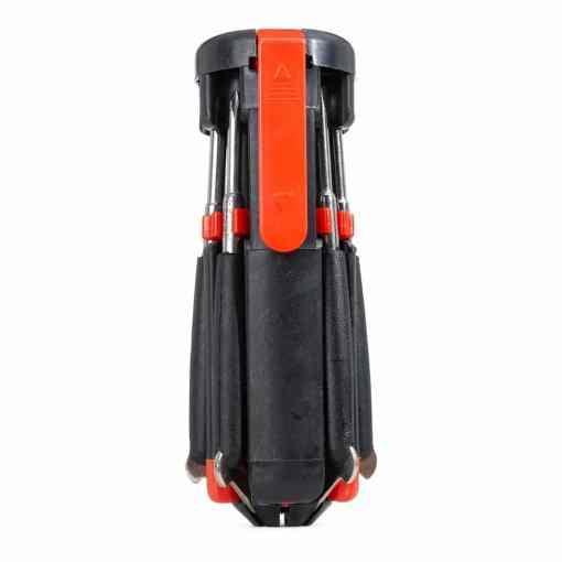 Kit Ferramenta 7 Chaves Personalizada com Lanterna