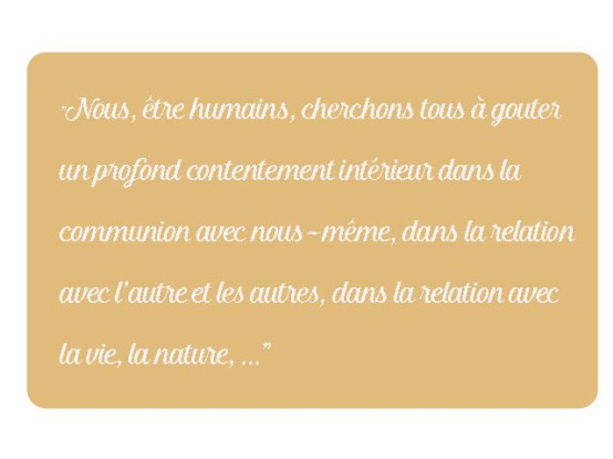 citation-d'anssebourg