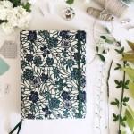 photo-herbier-papier-japonais-fleurs-bleu_v01
