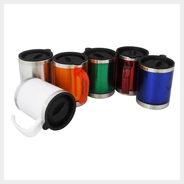 cnc-termica-colorida