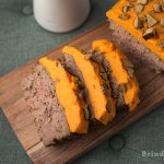 Pebbles Meatloaf Style Birthday Cake For Dogs Calgary Pet Dog And Equine Photographer