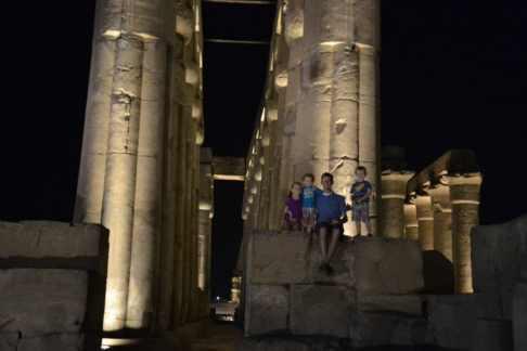 egypt 239