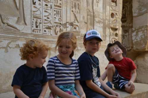 egypt 387