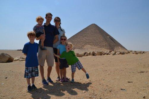 egypt 516