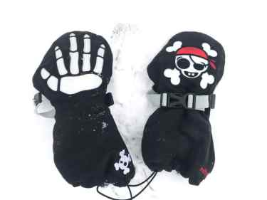 veyokids thumbless mittens kids