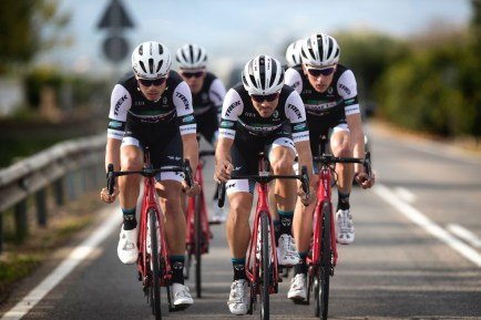 thumbnail_Gobik_Kometa Cycling Team_7-retocada