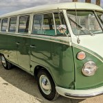 13 Window 1965 Volkswagen Bus Deluxe For Sale On Bat Auctions Closed On January 20 2020 Lot 27 178 Bring A Trailer