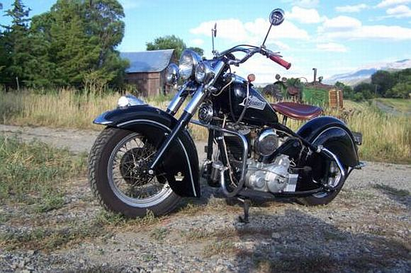 Indian Chief Motorcycle Craigslist | Motorjdi co