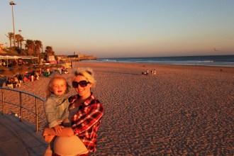 Опыт беременности за границей