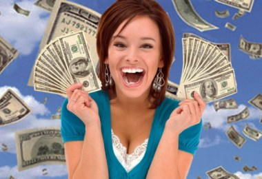 Fortune, Success, Fame And Money Spells That Work