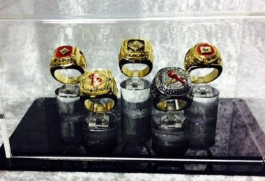 Most Powerful Magic Rings For Sale