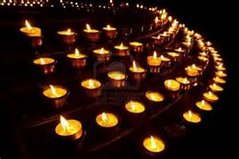 Candle prayer to bring back lost love   Bring Back Lost