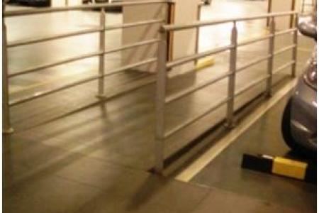 Beste Interieur Ontwerpen » does ikea have wheelchairs | Interieur ...