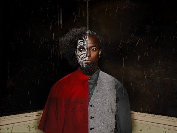 "Tech N9ne ft. Kendrick Lamar & ¡Mayday! ""Fragile"" Video ..."