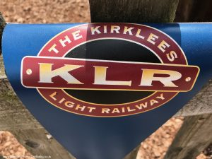 Kirklees Light Railway is great, certainly worth a trip with families