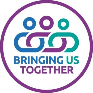 Contact Us - Bringing Us together