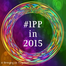 1PPin2015