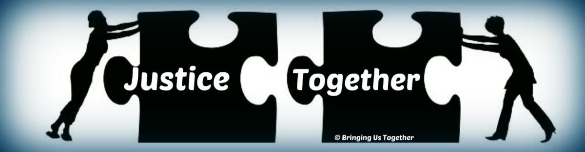 Justice Together