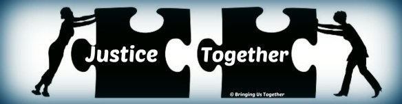 Justice Together - a new project to support families in crisis