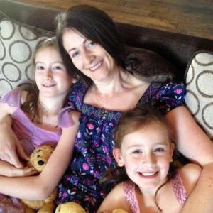 Parent Bloggers