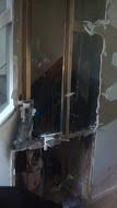 Damaged Wall2