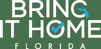 Bring it Home Florida