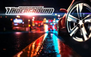 need_for_speed_underground_3_fan_art__2_by_2fast4udk-d7guv2g
