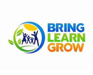 Bring Learn Grow, Family Travel, Servcation, Vacation Mission, Kids Travel,