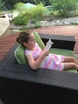 Travel Books, family travel, family vacation, kids travel, vacation